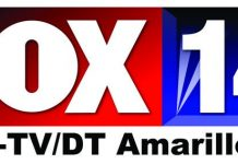 Fox 14 Texas - Channel 14