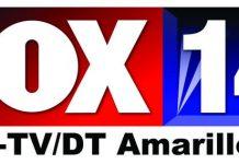 Fox 14 Texas - Channel 14