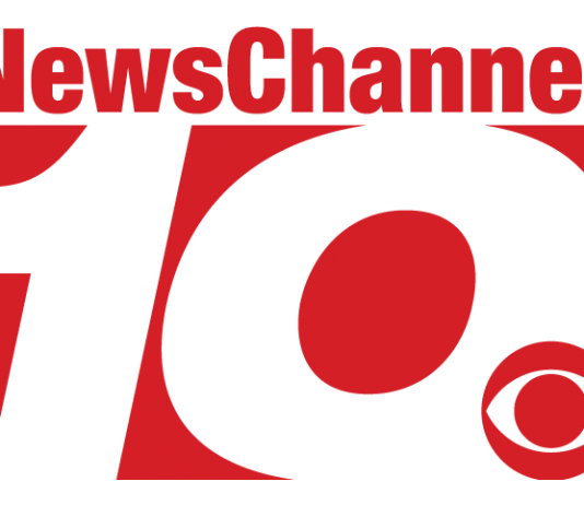 NewsChannel 10 Texas - KFDA-TV
