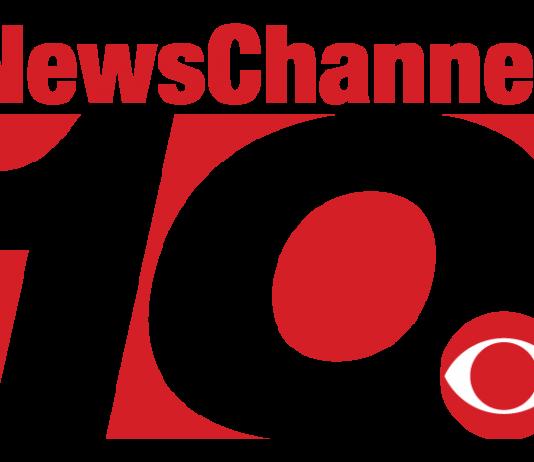 NewsChannel 10 Texas - KFDA-TV