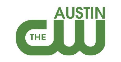 KNVA-TV Austin, Texas