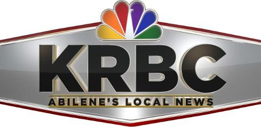 KRBC TV Abilene, TX - Channel 9