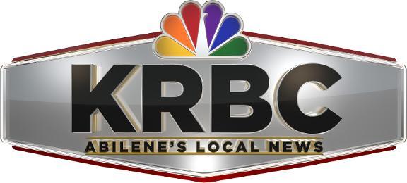 KRBC TV Abilene, TX - Channel 9