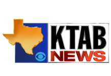 KTAB-TV Texas - Channel 32