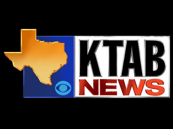 KTAB-TV Texas - Channel 32