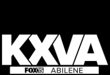 KXVA-TV Abilene, Texas - KXVA Abilene Fox