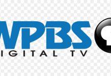 WPBS-DT Watertown, New York