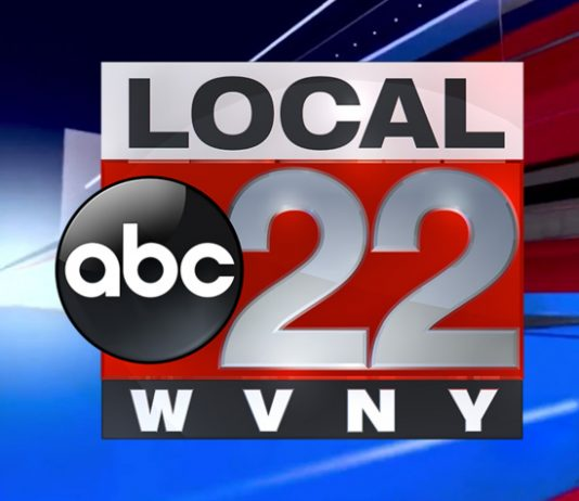 Channel 22 - ABC 22 Vermont
