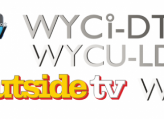 WYCI Saranac Lake - Channel 40 New York