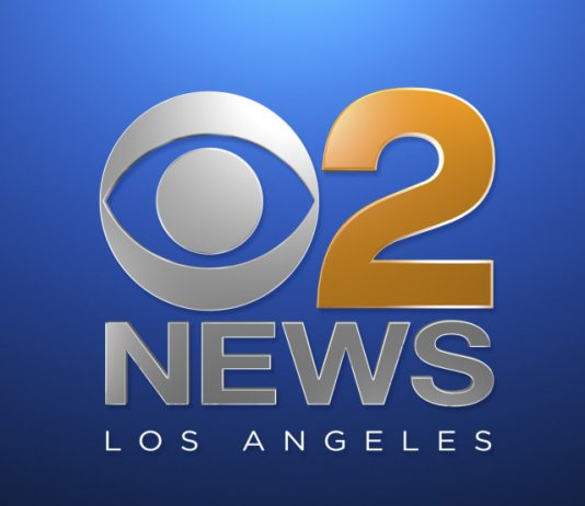 KCBS-TV California - Channel 2