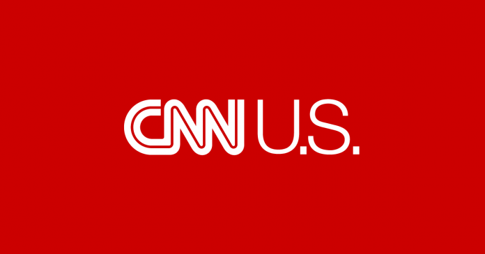 Cable News Network United States
