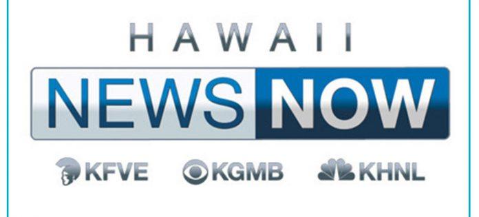 Watch KGMB Honolulu, HI Stream Online | Hawaii News Now