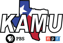 Channel 12 - KAMU College Station - Texas A&M University