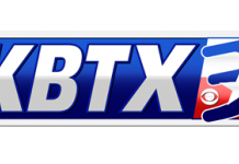 KBTX News 3 Texas - Bryan College Station