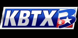 KBTX News 3 Texas - Bryan College Station