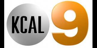 KCAL-TV California - CBS Los Angeles - Channel 9