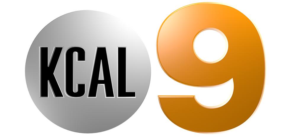Watch KCAL 9 Los Angeles, CA Stream Online | CBS Los Angeles