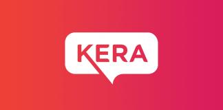 KERA-TV - Channel 13 Texas
