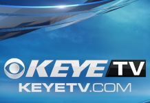 KEYE - Channel 42 Texas - CBS Austin