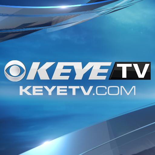 KEYE - Channel 42 Texas - CBS Austin