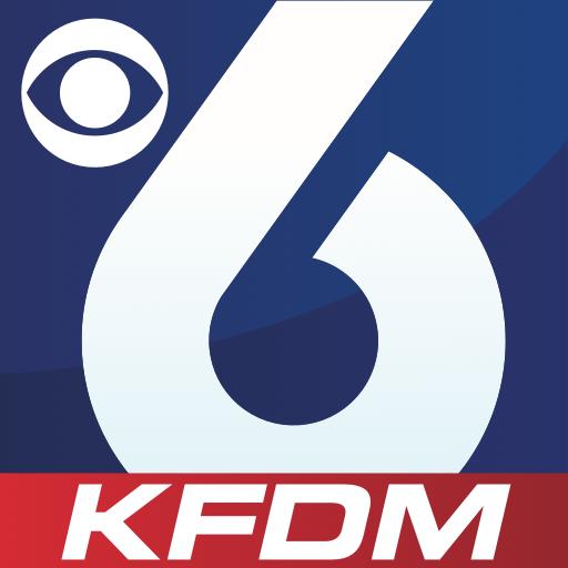 KFDM Texas