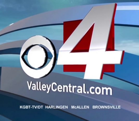 CBS 4 News Texas - Channel 4