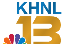 KHNL-TV Hawaii - Channel 13