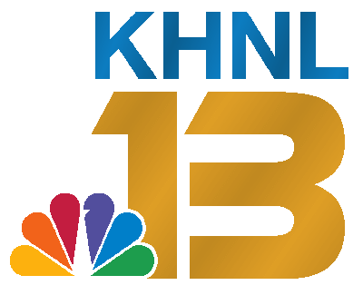 KHNL-TV Hawaii - Channel 13