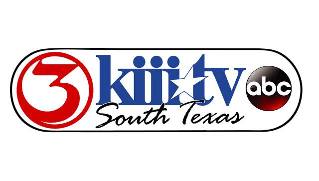Channel 3 - KIII-TV Texas
