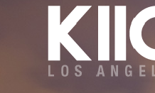 KIIO-LD California