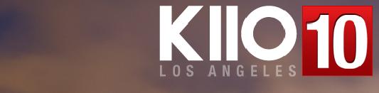 KIIO-LD California