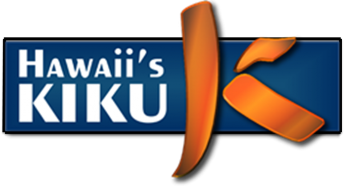 Channel 20 Hawaii