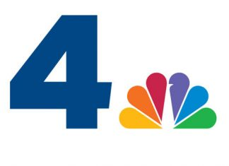 NBC 4 News California