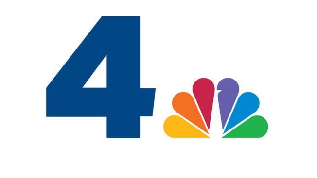 NBC 4 News California