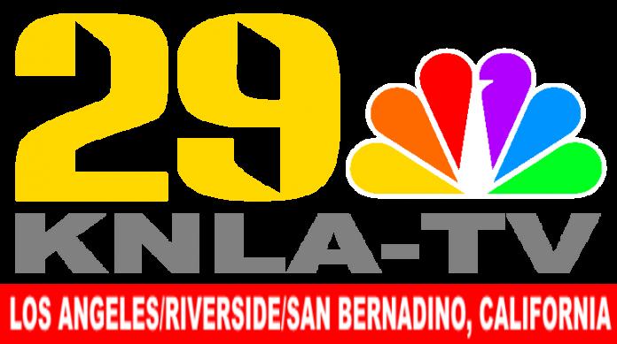 Channel 27 California