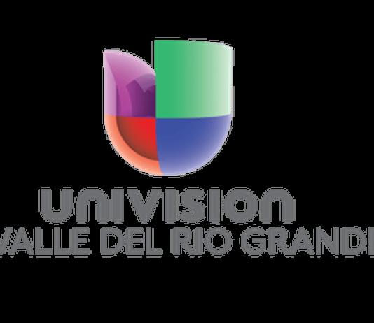 Channel 48 Texas - KNVO Valle Del Rio Grande