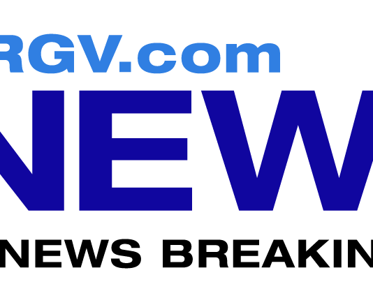 KRGV Channel 5 News Weslaco, TX - Channel 5