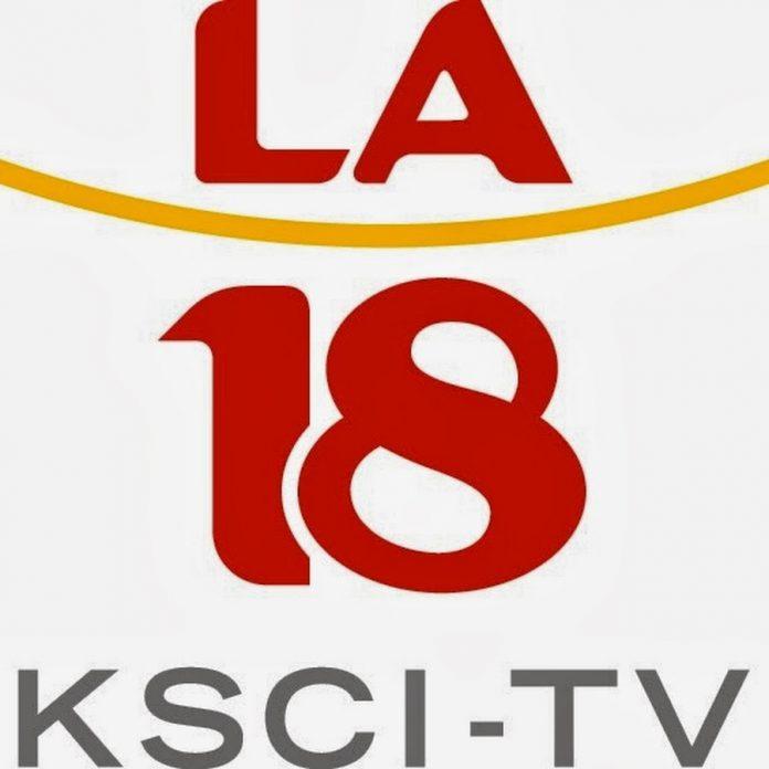 Watch KSCI Los Angeles, CA Stream Online | LA-18 | CBS Los ...