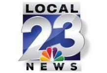 KVEO-TV - Channel 23 Texas