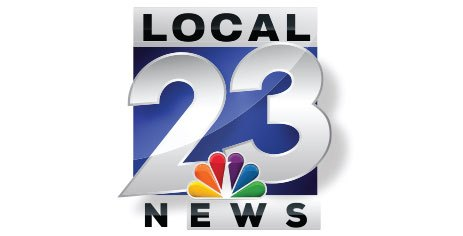 KVEO-TV - Channel 23 Texas