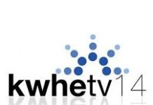 KWHE-TV Hawaii - Channel 14