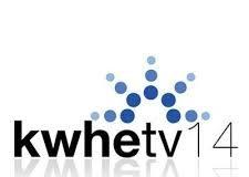 KWHE-TV Hawaii - Channel 14