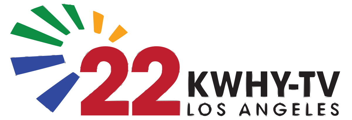 Watch KWHY-TV Los Angeles, CA Stream Live   Channel 22 California