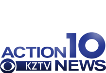 Action 10 News Texas - Channel 10
