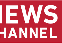 KAUZ-TV Texas