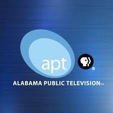 APTV Alabama