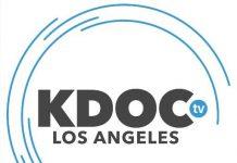 KDOC California