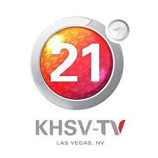 Channel 21 Nevada