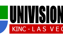 Univision 15 Nevada - Channel 15