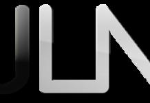 KJLA-TV California